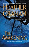 The Awakening, Heather Graham, 1420132903