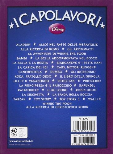 Rapunzel-Lintreccio-della-torre-Ediz-illustrata-Copertina-flessibile–1-gen-2011