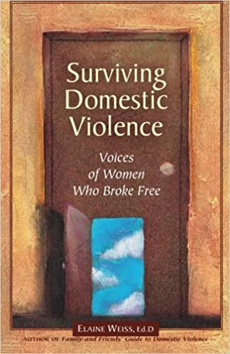 Free research papers on domestic violence