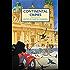 Continental Crimes (British Library Crime Classics Book 0)