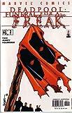 Deadpool: Funeral for a Freak, Vol 1 #62 - VOL 2 of 4, Reign of the Deadpools