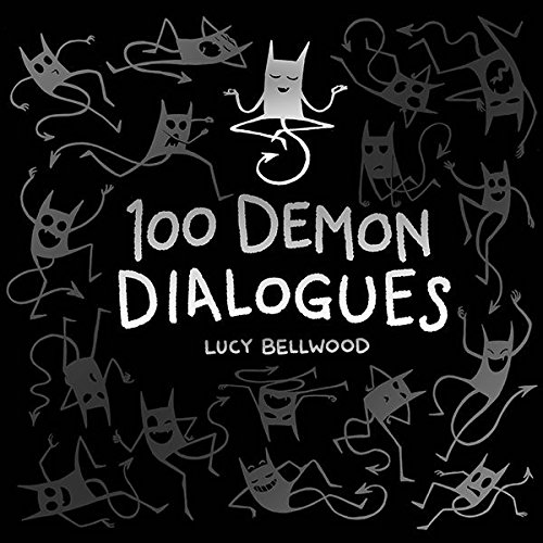 100 Demon Dialogues - Bellwood Collection