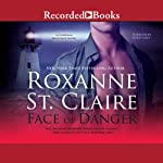 Face of Danger: Guardian Angelinos | Roxanne St. Claire