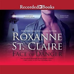 Face of Danger Audiobook
