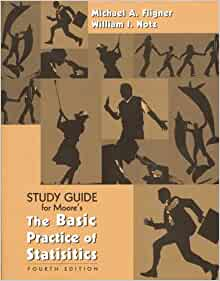 the basic practice of statistics 4th edition pdf