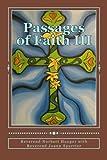Passages of Faith, Norbert Hooper, 1463747683