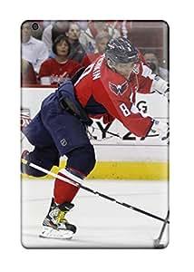 MitchellBrownshop washington capitals hockey nhl (22) NHL Sports & Colleges fashionable iPad Mini 2 cases 1762075J145069682