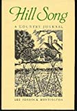 Hill Song, Lee P. Huntington, 0881500518