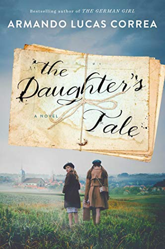 Image of The Daughter's Tale: A Novel