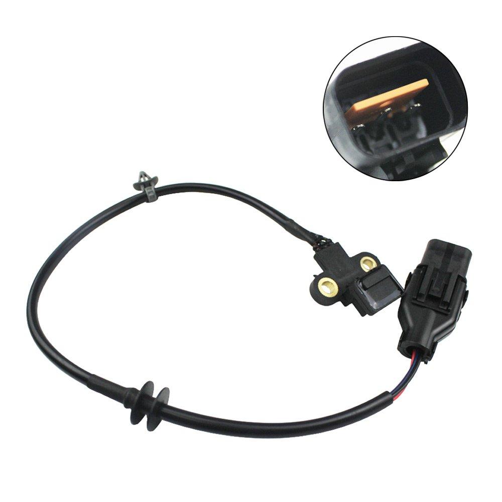 CAM Camshaft Position Sensor CPS for 03-06 04 05 Kia Sorento 3931839800 Dde