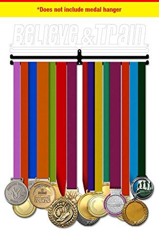 Medal Bar - 4