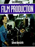 Film Production 9780240513430