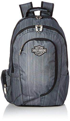 harley-davidson-backpack-steel-gray-one-size