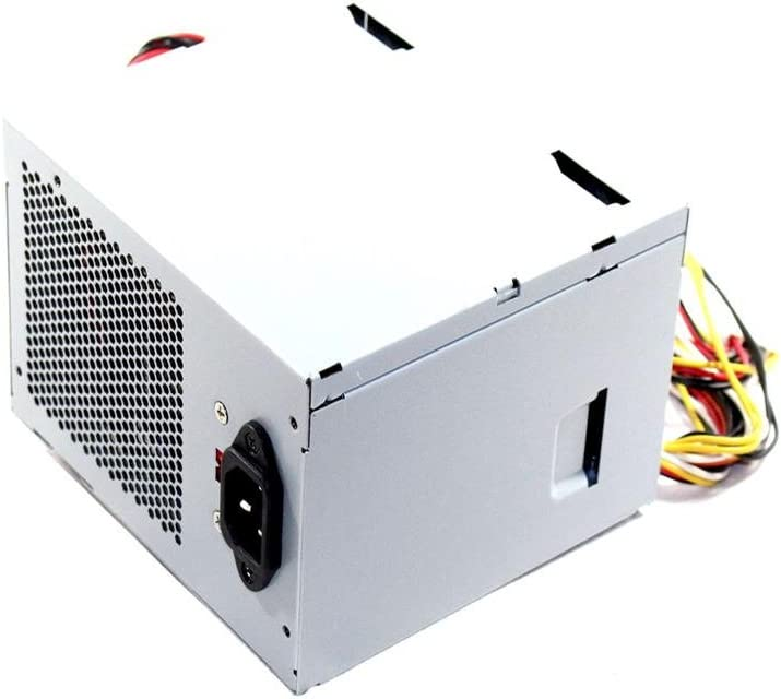 Dell Dimension XPS 375 Watt Power Supply KH624