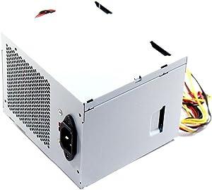 Dell Dimension XPS 375 Watt Power Supply KH624