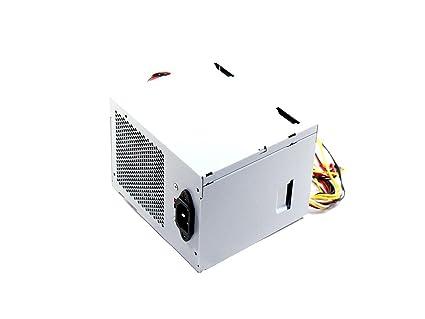 DELL DIMENSION 9100 PCI INPUT DEVICE WINDOWS 8 X64 TREIBER