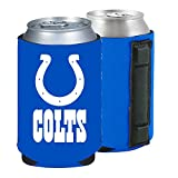 NFL Indianapolis Colts Magnetic Kolder