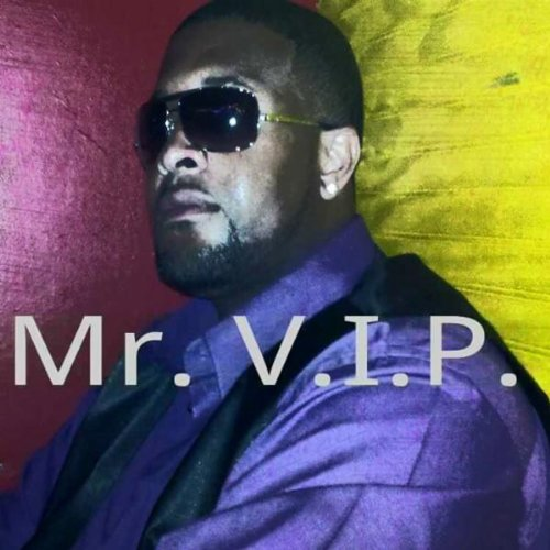 Amazon.com: Whisper In My Ear: Mr. V.I.P.: MP3 Downloads