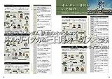 機動戦士ガンダム鉄血のオルフェンズ オルガ・イツカ&三日月・オーガスぴあ (ぴあMOOK)