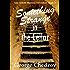 Something Strange in the Cellar (Lou Elliott Mystery Adventures Book 3)