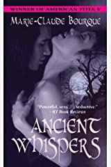 Ancient Whispers Paperback