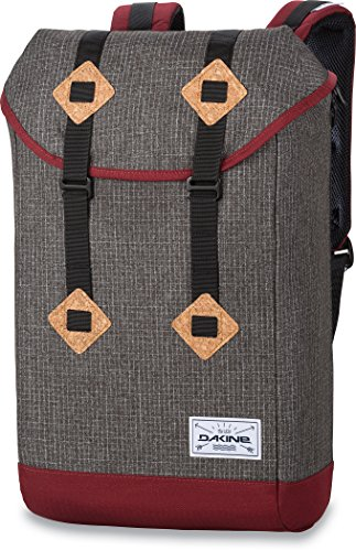 dakine-trek-backpack-one-size-26-l-willamette