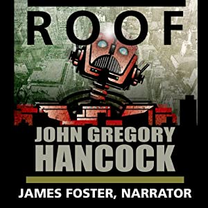 Roof Audiobook
