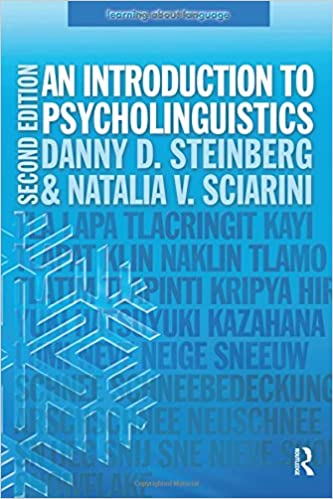 Image result for daniel steinberg and natalia sciarini book