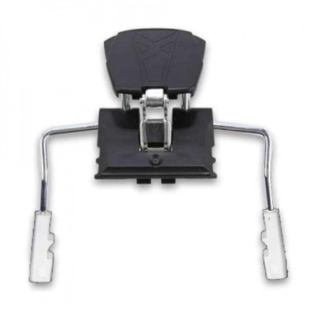 Salomon BC Ski Brakes Binding Attachment Accessory - New 2013 (115mm)