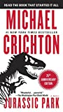 Bargain eBook - Jurassic Park