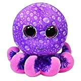 Beautiful Lovely Octopus Plush Doll - Newest Model Stuffed Toy Best Gift For Kids