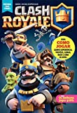 capa de Clash Royale: Defenda suas torres