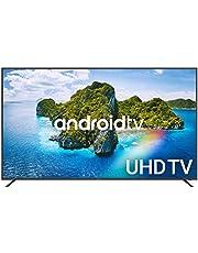 "Kogan 75"" Smart HDR 4K UHD LED TV Android TV™ (Series 9, XU9210)"