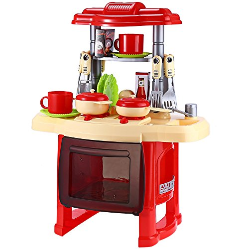 kids coffee pot and mixer - 9