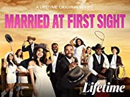Married at First Sight Season 13