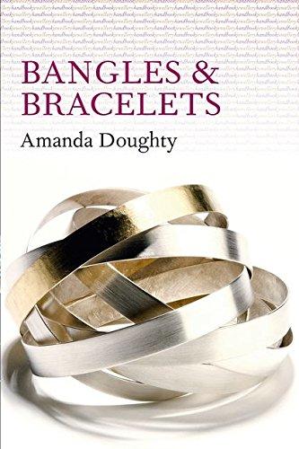 Bangles and Bracelets (Jewellery Handbooks)