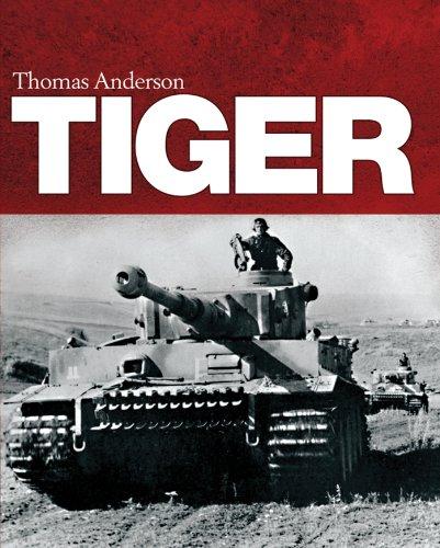 Tiger ()