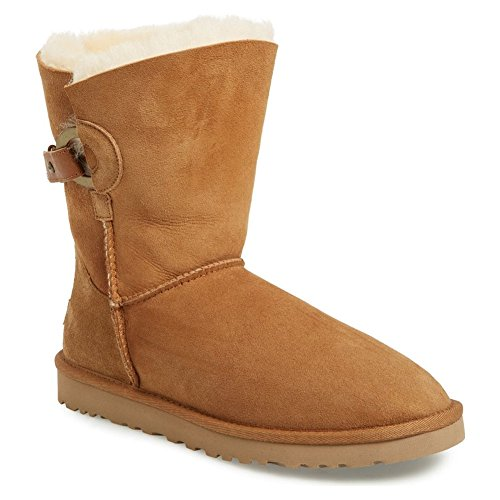 Women's Nash Chestnut UGG UGG Women's wfOqHTXf