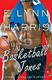 Basketball Jones, E. Lynn Harris, 0767926277