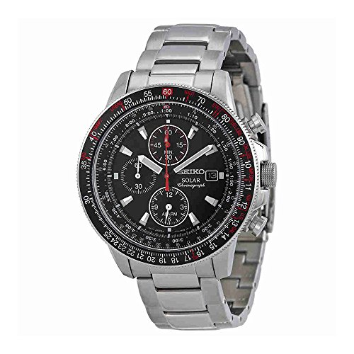 seiko-mens-ssc007-stainless-steel-watch-with-link-bracelet