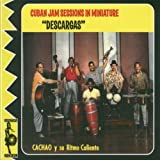 Descargas In Miniaturas [Import USA]
