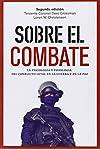https://libros.plus/sobre-el-combate/