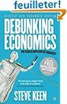 Debunking Economics: The Naked Empero...