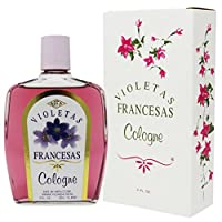 AFFA Violetas Francesas Cologne