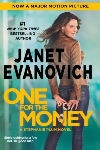 One for the Money (Stephanie Plum Novels) - APPROVED