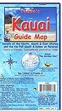 Franko s Kauai Guide Map