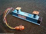 Teledyne Mec Waveguide M5659B / M9066A