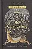 Download The Changeling in PDF ePUB Free Online