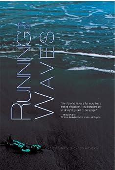 The Running Waves by [Murphy, Seton, Murphy, T.M.]