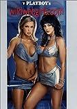 Playboy's wildwebgirls.com by Danni Ashe